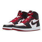 NIKE AIR JORDAN 1 HIGH OG Bloodline