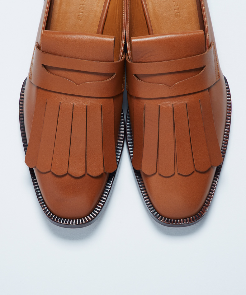 Robert Clergerie Shoes