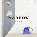 MARROW POP-UP STORE at ASTRAET SHINJUKU