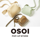 OSOI POP-UP STORE