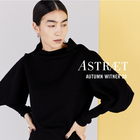 ASTRAET AUTUMN WINTER 20
