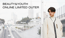 ONLINE LIMITED OUTER