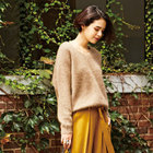 """A NEW LOOK IN KNIT"" for womens"
