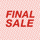 2017-18 FALL&WINTER FINAL SALE
