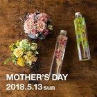 for MOTHER'S DAY - 2018.5.13sun