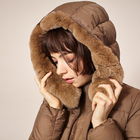 PICK UP ITEMS : WOMENS DOWN JACKET