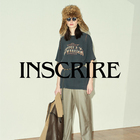299c2347cbb4 <INSCRIRE>2018 AUTUMN & WINTER COLLECTION