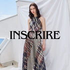 INSCRIRE 2019 SPRING & SUMMER COLLECTION