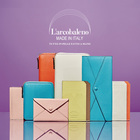 L'arcobaleno SMALL LEATHER GOODS COLLECTION