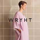 <WRYHT> 2019 SPRING&SUMMER COLLECTION