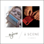 <ajew><A SCENE>iPhone CASE COLLECTION