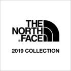 <THE NORTH FACE>2019 COLLECTION