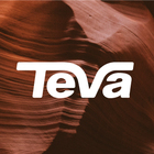 <Teva>Footwear Collection