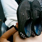 <VAINL ARCHIVE>CONNECTED<VANS>