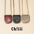 ch!iii 2019 AUTUMN&WINTER BAG COLLECTION