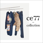 <ce77> collection
