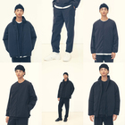 UNITED ARROWS & SONS by DAISUKE OBANA 新作発売のお知らせ