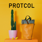 <PROTCOL>2020 SPRING & SUMMER COLLECTION