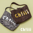 <ch!iii>2020  SPRING&SUMMER BAG COLLECTION