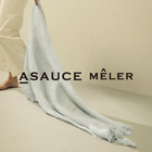 <ASAUCE MELER> 2020 SPRING&SUMMER COLLECTION