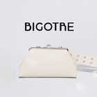 <BIGOTRE> 2020 SPRING&SUMMER BAG COLLECTION