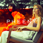 PHEENY 2020 SPRING & SUMMER COLLECTION