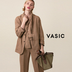 VASIC BAG COLLECTION