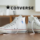 <CONVERSE>2020 SPRING&SUMMER COLLECTION