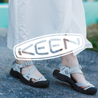<KEEN>FOOTWEAR COLLECTION