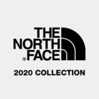 <THE NORTH FACE>2020 COLLECTION