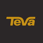 <Teva>Sandal Collection