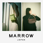 <MARROW>2020 AUTUMN COLLECTION