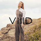 VillD 2020 AUTUMN&WINTER COLLECTION