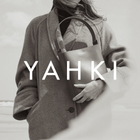 <YHAKI> 2020 AUTUMN & WINTER COLLECTION