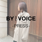 【WOMEN'S】20AW LOOKS公開中です