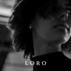 <LORO>2020 AUTUMN&WINTER COLLECTION
