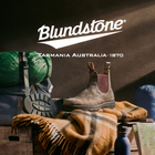 <BLUNDSTONE>LIMITED TIME PROMOTION