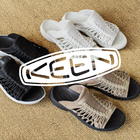 KEEN FOOTWEAR COLLECTION