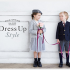 Dress Up Style for kids