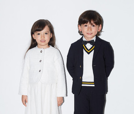 PRE ORDER OCCASION COLLECTION For Kids