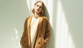 EMMEL REFINES Autumn/Winter 2020_1