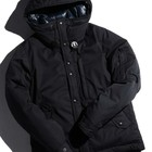 【第2弾開催】THE NORTH FACE MEN'S MORE VARIATION