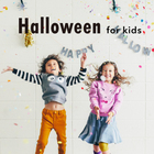 Halloween for kids style