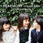 CEREMONY COLLECTION 2019 spring for kids