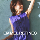 【店舗限定】EMMEL REFINES POP UP EVENT開催
