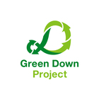 DOWN PRODUCTS RECYCLE CAMPAIGN開催