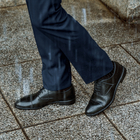【Mens】 GLR Dress Shoes Variations