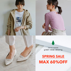 ★SPRING SALE MAX60%OFF★WOMENS人気のアイテムTOP50