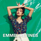 green label relaxing[4店舗限定] EMMEL REFINES POP UP開催