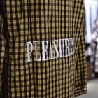 <PLEASURES>×<monkey time> pieces of collaboration capsule